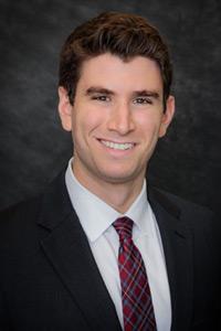 Attorney Stephan Dobrinsky