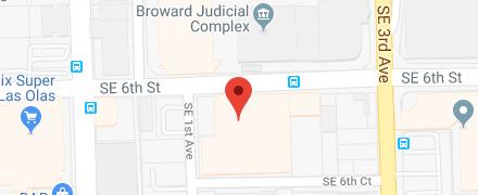 Attorney for Marijuana / Cannabis Crimes in Fort Lauderdale, FL